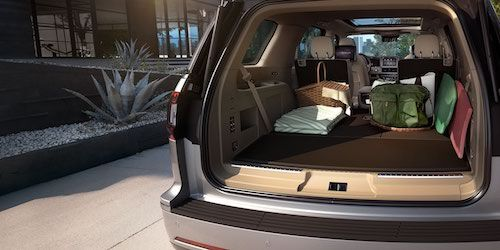 edmunds new car release dates2018 Lincoln Navigator  Central Florida Lincoln Orlando