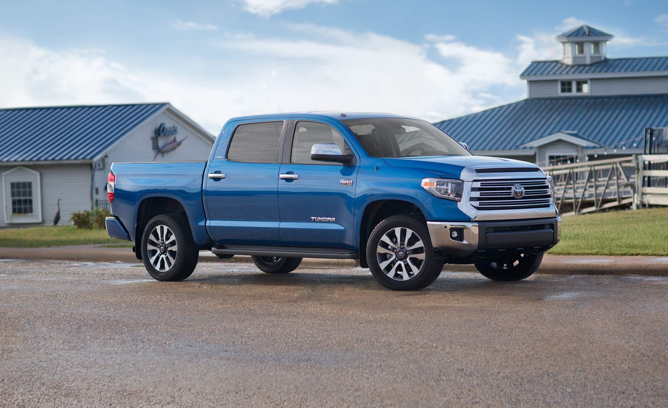 Zero Down Lease >> Toyota Tacoma Lease Deals Mn | Lamoureph Blog