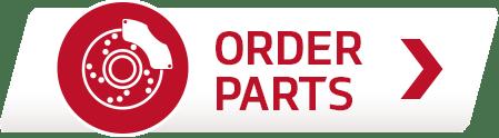 Order Parts