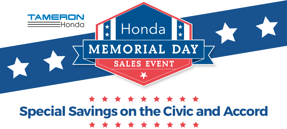 Certified Pre Owned Honda Inventory In Montgomery Autos Post