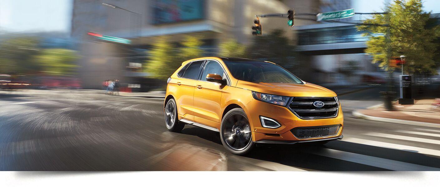 About wade ford a smyrna ga dealership serving atlanta for Ford motor credit company address atlanta ga