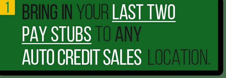 Auto Credit Sales >> Spokane Valley Washington Dealership Auto Credit Sales