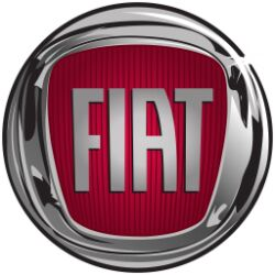 Used FIAT in Jersey City