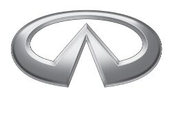 Used Infiniti for sale in Jersey City