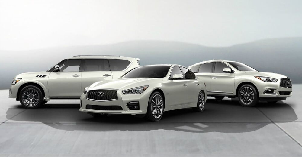used infiniti for sale in jersey city nj used car dealership. Black Bedroom Furniture Sets. Home Design Ideas