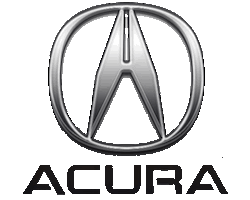 Used Acura for sale in Jersey City
