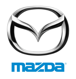 Used Mazda for sale near the Bronx