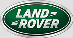 Used Land Rover near New York