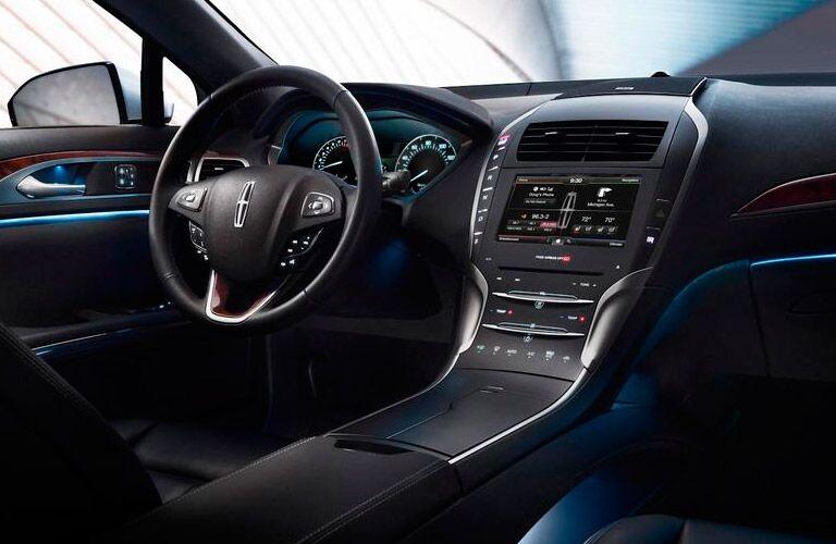 When Are 2014 Lincolns Available | Autos Weblog