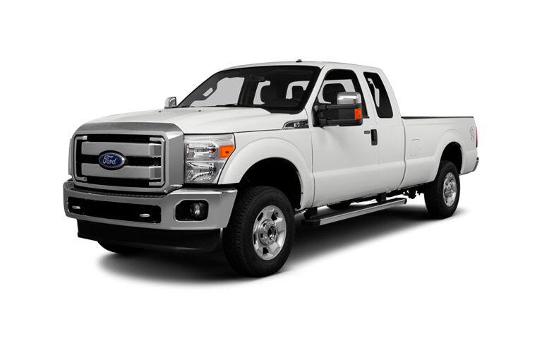 ford trucks 2014 f250. ford f250 super duty performance trucks 2014