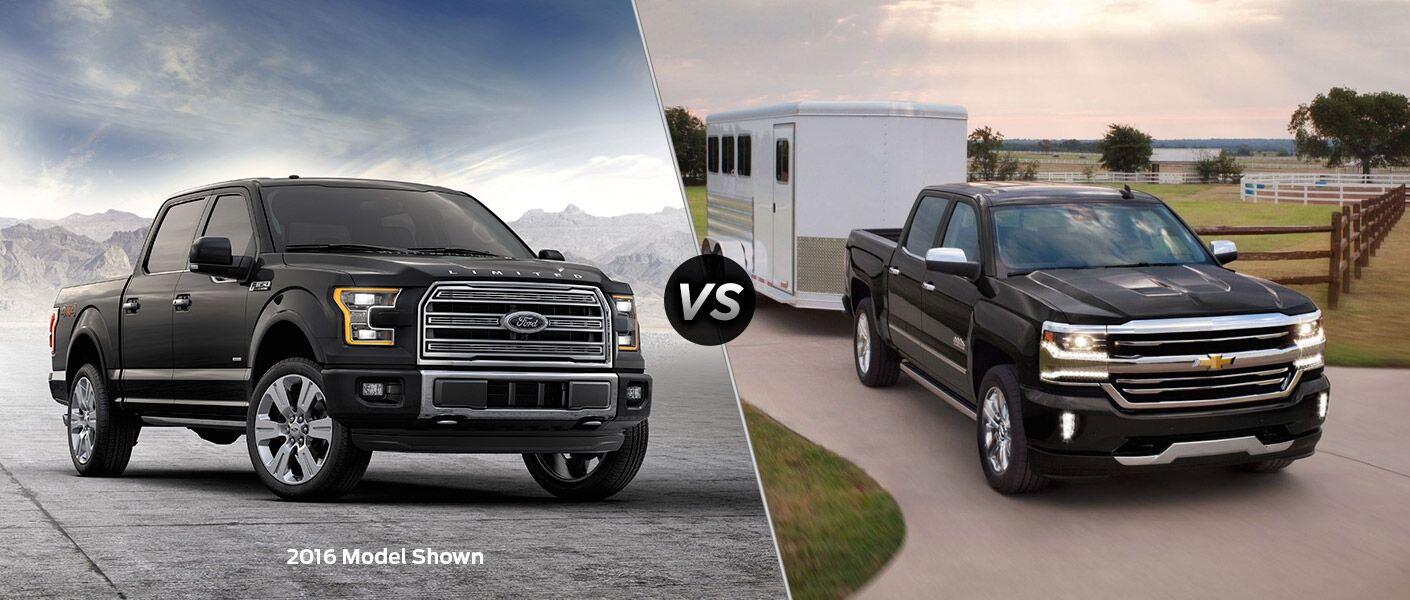 2017 ford f 150 vs 2017 chevy silverado 1500. Black Bedroom Furniture Sets. Home Design Ideas