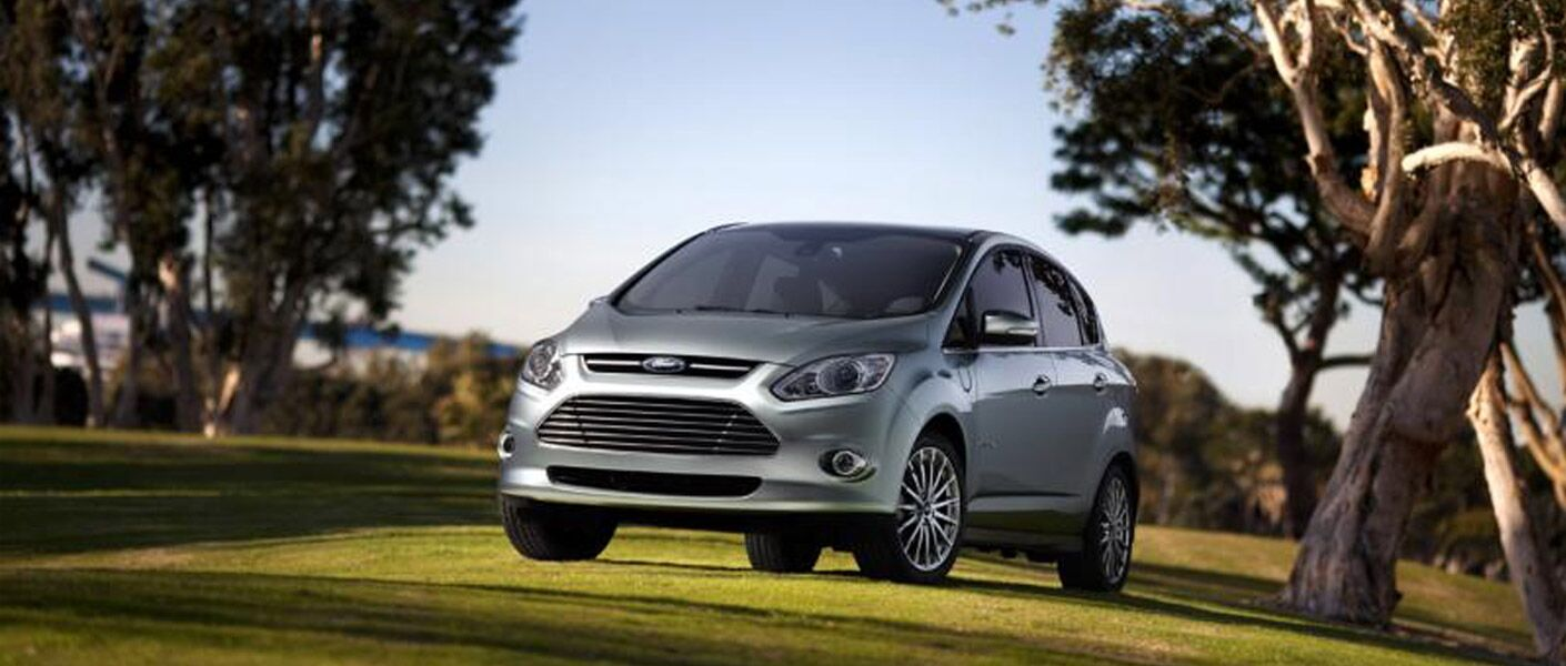 2013 ford c max energi in cincinnati. Black Bedroom Furniture Sets. Home Design Ideas