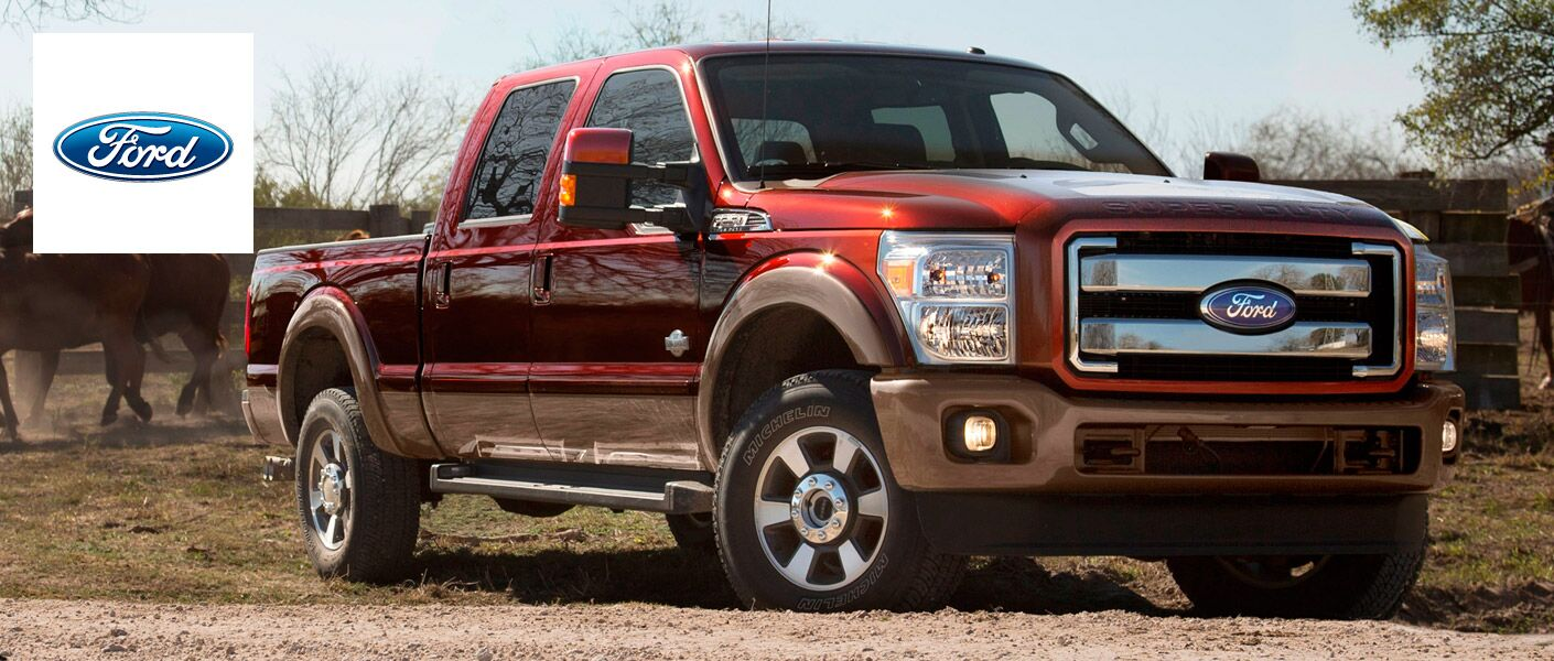 check out the 2015 ford f 250 in cincinnati oh