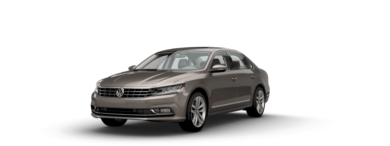 2017 volkswagen passat se with technology vs 2017 volkswagen passat sel premium. Black Bedroom Furniture Sets. Home Design Ideas