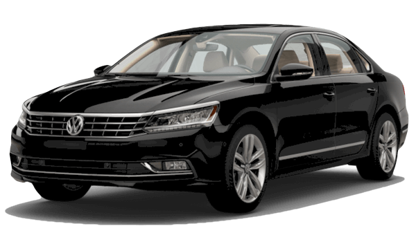 2017 volkswagen passat v6 sel premium larry roesch vw. Black Bedroom Furniture Sets. Home Design Ideas