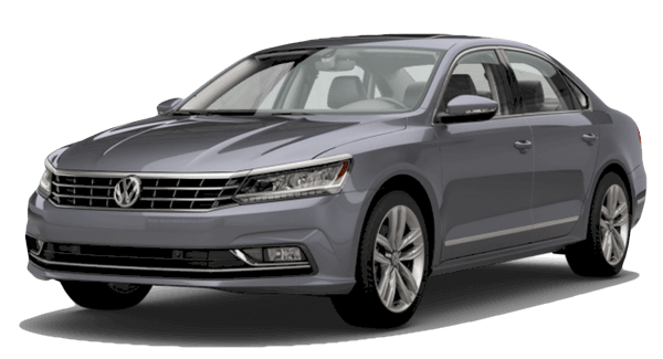 the 2017 volkswagen passat se with technology package. Black Bedroom Furniture Sets. Home Design Ideas