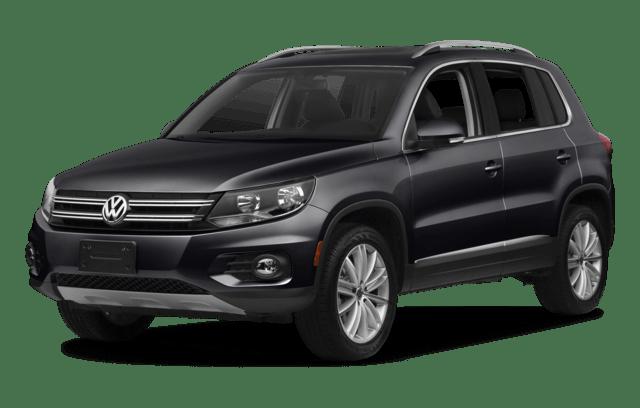 Larry Roesch Volkswagen | 2017, 2018, 2019 Volkswagen Reviews