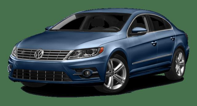 For Volkswagen Sedans 2016 Has Been an Impressive Year