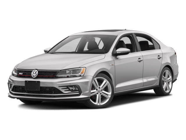 2016 volkswagen jetta gli vs 2016 ford fusion se. Black Bedroom Furniture Sets. Home Design Ideas