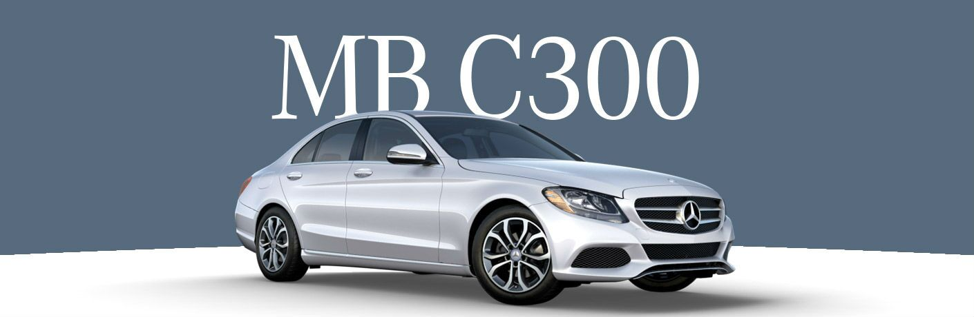 Pre-Owned Mercedes C-Class Queens, NY