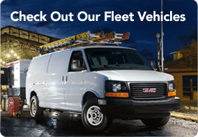 Check Our Fleet Vehicles