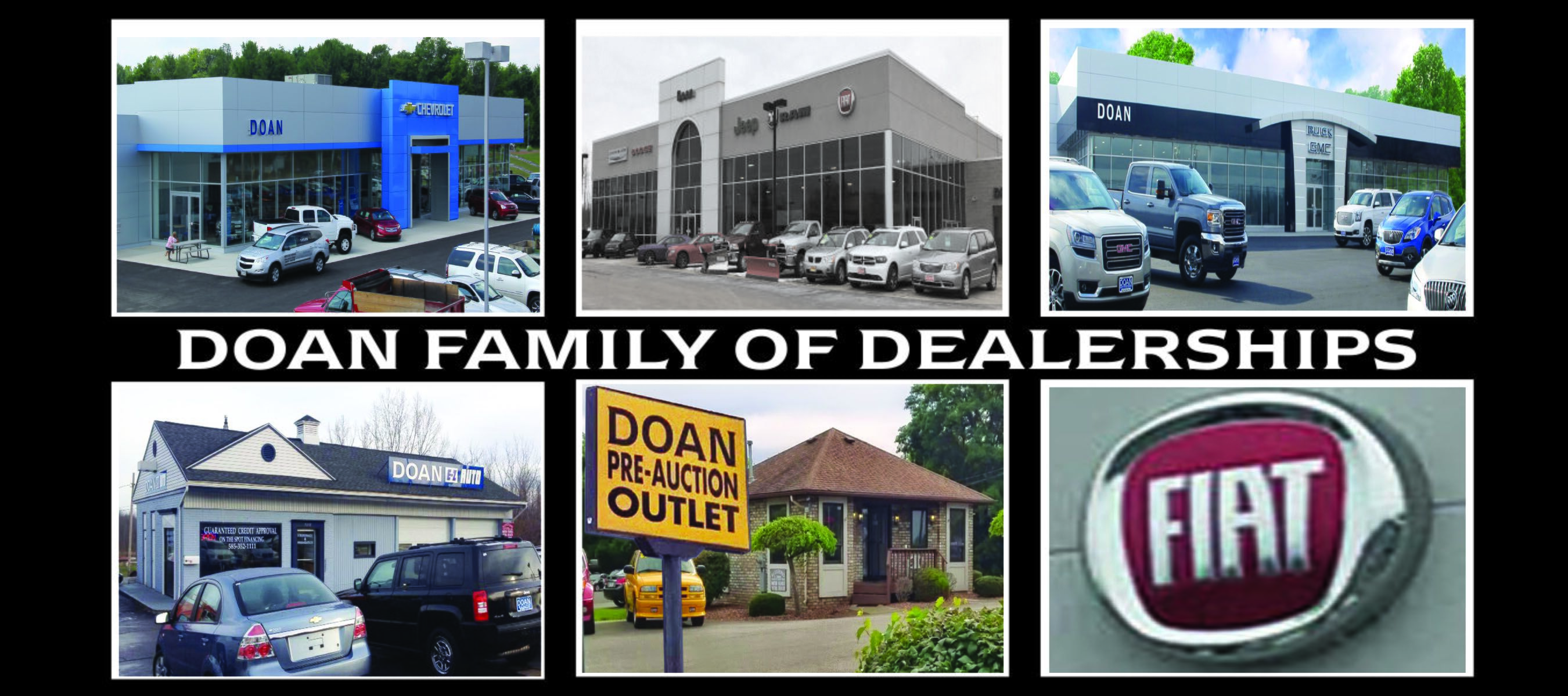 doan dodge chrysler jeep new used cars in rochester ny. Black Bedroom Furniture Sets. Home Design Ideas
