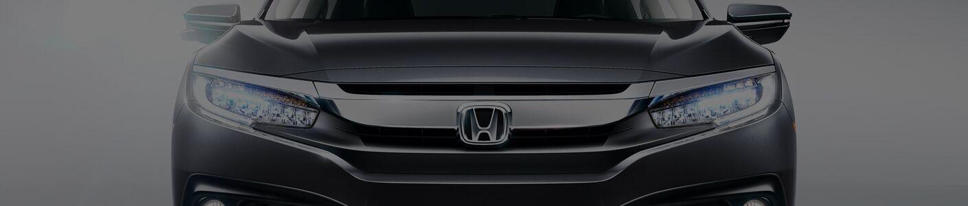 2017Civic/2017_Honda_Civic