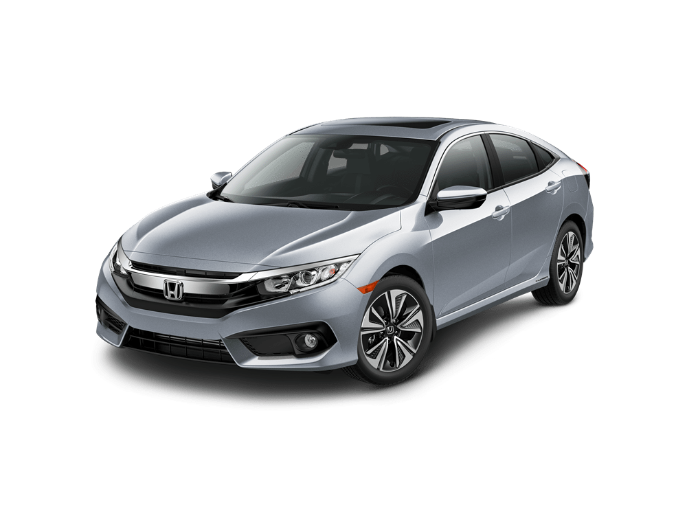 Honda Civic Econ Button New Car Review And Release Date