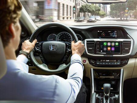 2017_Honda_Accord_Interior