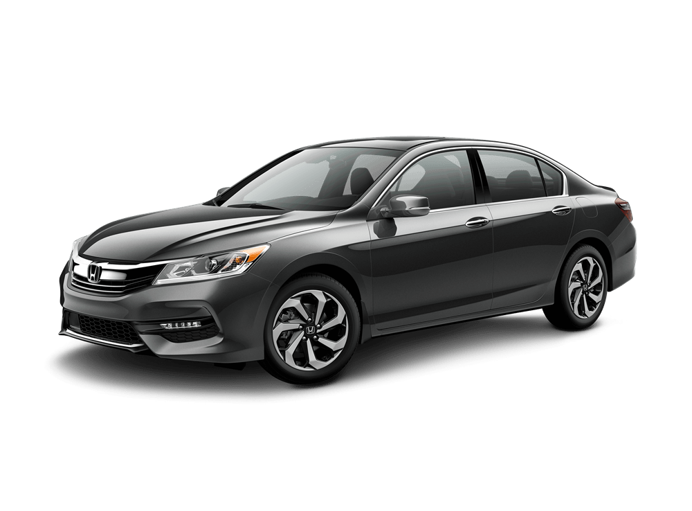 2012 Honda Accord Ex L For Sale 2017hondaaccord | Autos Post
