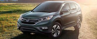 Compare_model_to_Honda_CR-V