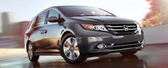 Compare_model_to_Honda_Odyssey