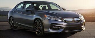 Honda_Models_lineup_Accord