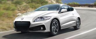 Honda_Models_lineup_CR-Z