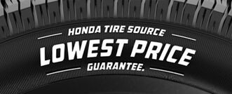 Services/Tire_Wizard