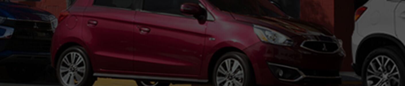 2017-Mitsubishi-Mirage-preview-links