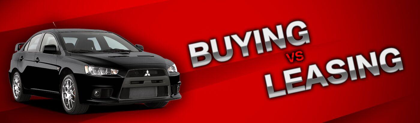Buying-vs-Leasing-Header