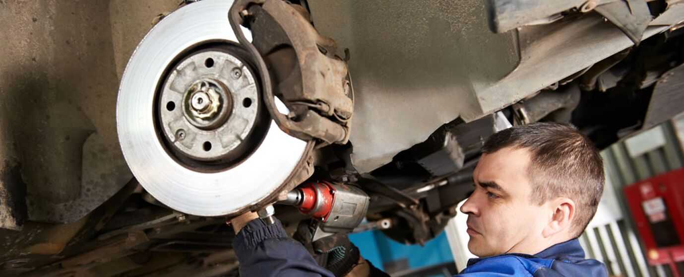Services/Front_End_Allignment