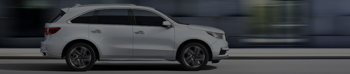 2017_Acura_MDX_Footer