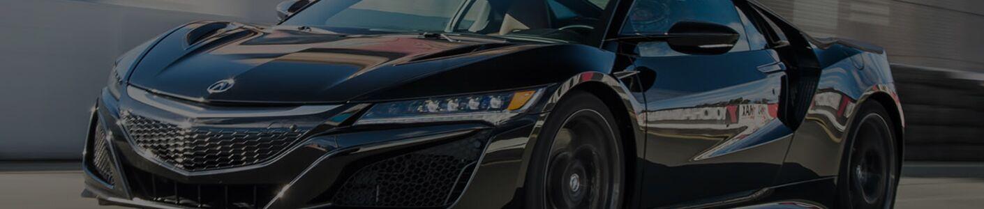 https://cdn-ds.com/media/websites/2680/content/2017AcuraNSX/2017_Acura_NSX_Footer.jpg?s=226457