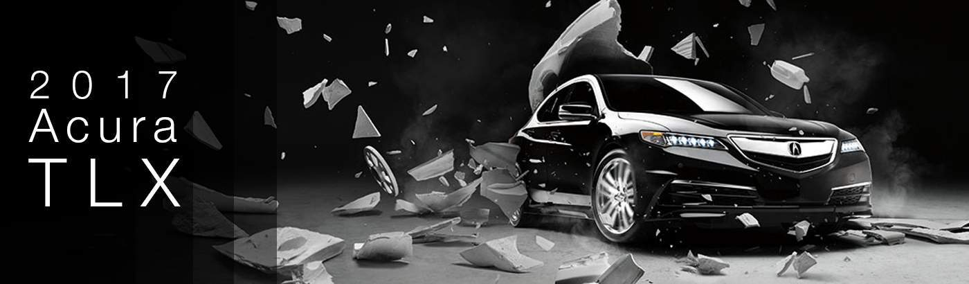 https://cdn-ds.com/media/websites/2680/content/2017_Acura_TLX_Header.jpg?s=243014