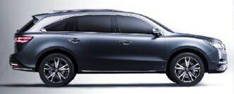 Compare_model_to_Acura_MDX