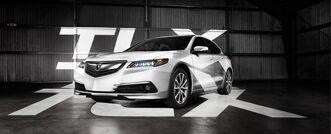 Compare_model_to_Acura_TLX