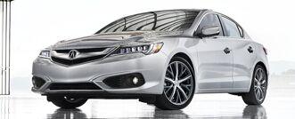 Compare_model_to_Acura_ILX