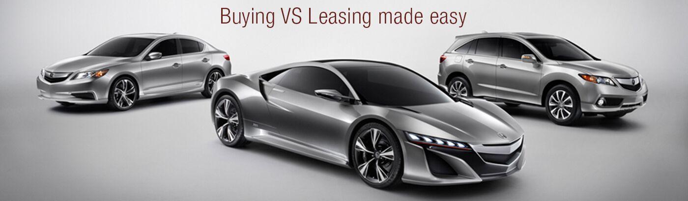 buying-vs-leasing-in-Edmonton