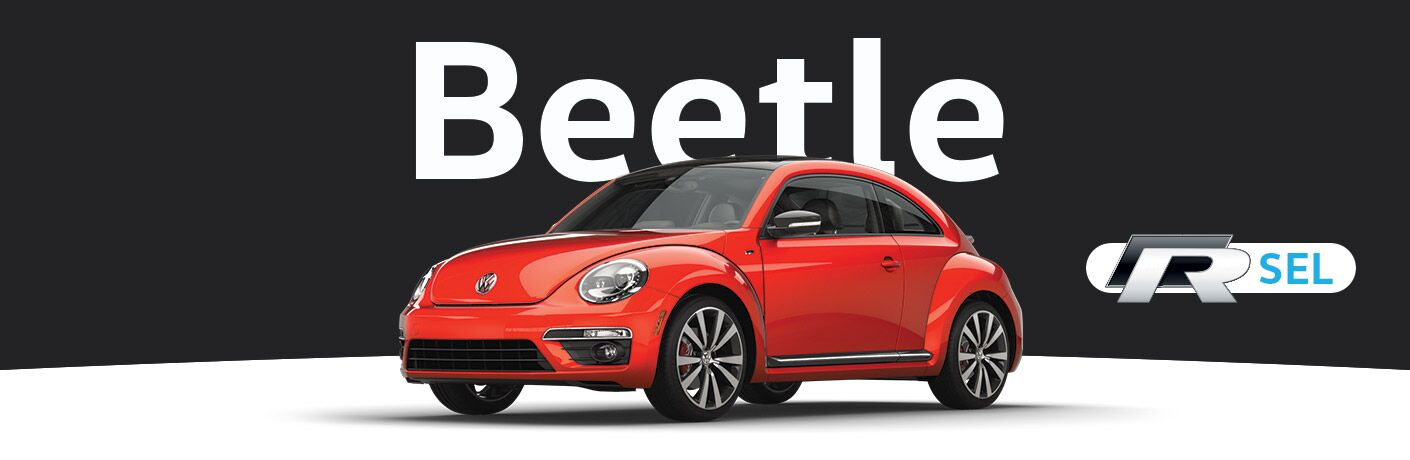 2016 Volkswagen Beetle Barre VT