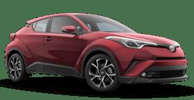 Mcgee Toyota Hanover >> Hanover Massachusetts Toyota Dealership | McGee Toyota