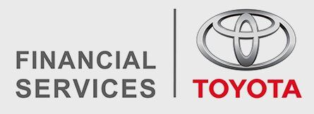 Mcgee Toyota Hanover >> Toyota Finance Department at McGee Toyota of Hanover ...