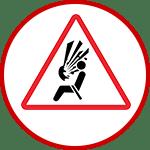 Urgent: Takata Airbag Recall in Oshkosh, WI
