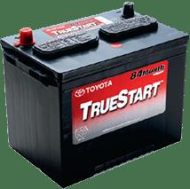 Toyota Batteries in Oshkosh, WI